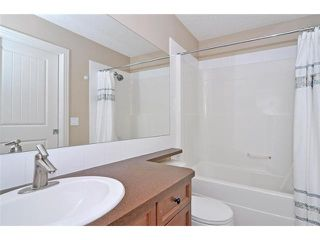 Photo 9: 3 ROYAL OAK Plaza NW in CALGARY: Royal Oak Townhouse for sale (Calgary)  : MLS®# C3530912