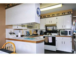 Photo 4: 617 LEA Avenue in Coquitlam: Coquitlam West House Duplex for sale : MLS®# V968344