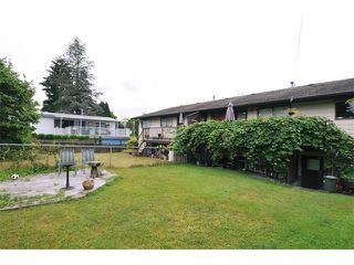 Photo 9: 617 LEA Avenue in Coquitlam: Coquitlam West House Duplex for sale : MLS®# V968344