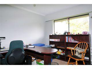 Photo 6: 617 LEA Avenue in Coquitlam: Coquitlam West House Duplex for sale : MLS®# V968344