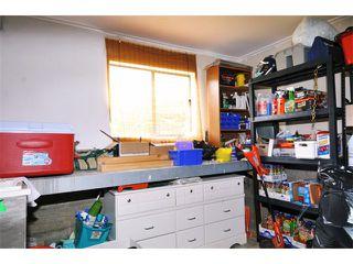 Photo 7: 617 LEA Avenue in Coquitlam: Coquitlam West House Duplex for sale : MLS®# V968344