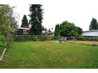 Photo 8: 617 LEA Avenue in Coquitlam: Coquitlam West House Duplex for sale : MLS®# V968344