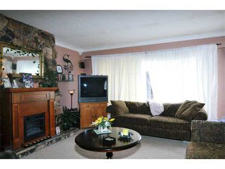 Photo 3: 617 LEA Avenue in Coquitlam: Coquitlam West House Duplex for sale : MLS®# V968344