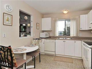 Photo 8: 414 1560 Hillside Ave in VICTORIA: Vi Oaklands Condo Apartment for sale (Victoria)  : MLS®# 620343