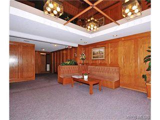 Photo 20: 414 1560 Hillside Ave in VICTORIA: Vi Oaklands Condo Apartment for sale (Victoria)  : MLS®# 620343