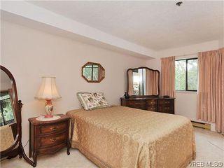 Photo 12: 414 1560 Hillside Ave in VICTORIA: Vi Oaklands Condo Apartment for sale (Victoria)  : MLS®# 620343
