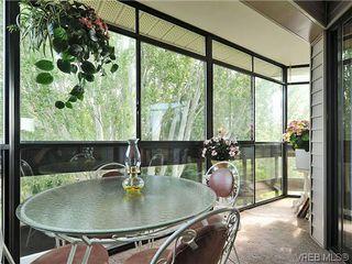 Photo 19: 414 1560 Hillside Ave in VICTORIA: Vi Oaklands Condo Apartment for sale (Victoria)  : MLS®# 620343