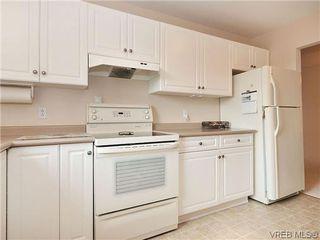 Photo 10: 414 1560 Hillside Ave in VICTORIA: Vi Oaklands Condo Apartment for sale (Victoria)  : MLS®# 620343