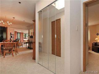 Photo 18: 414 1560 Hillside Ave in VICTORIA: Vi Oaklands Condo Apartment for sale (Victoria)  : MLS®# 620343