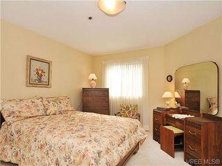 Photo 15: 414 1560 Hillside Ave in VICTORIA: Vi Oaklands Condo Apartment for sale (Victoria)  : MLS®# 620343