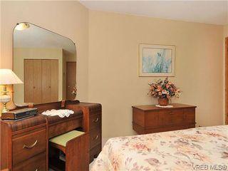 Photo 16: 414 1560 Hillside Ave in VICTORIA: Vi Oaklands Condo Apartment for sale (Victoria)  : MLS®# 620343