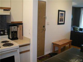 Photo 16: 504 1630 Quadra St in VICTORIA: Vi Central Park Condo for sale (Victoria)  : MLS®# 622826