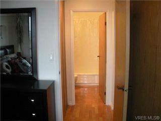 Photo 8: 504 1630 Quadra St in VICTORIA: Vi Central Park Condo for sale (Victoria)  : MLS®# 622826