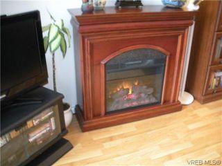 Photo 12: 504 1630 Quadra St in VICTORIA: Vi Central Park Condo for sale (Victoria)  : MLS®# 622826