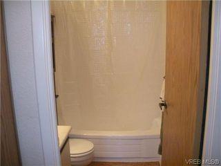 Photo 10: 504 1630 Quadra St in VICTORIA: Vi Central Park Condo for sale (Victoria)  : MLS®# 622826