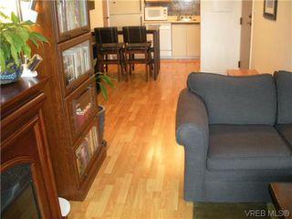 Photo 13: 504 1630 Quadra St in VICTORIA: Vi Central Park Condo for sale (Victoria)  : MLS®# 622826