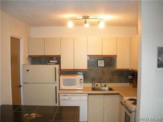 Photo 18: 504 1630 Quadra St in VICTORIA: Vi Central Park Condo for sale (Victoria)  : MLS®# 622826