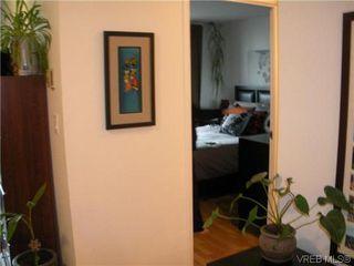 Photo 6: 504 1630 Quadra St in VICTORIA: Vi Central Park Condo for sale (Victoria)  : MLS®# 622826