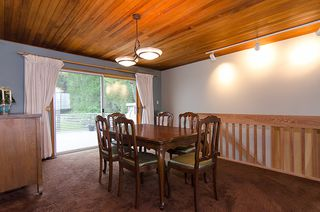 Photo 6: 1130 Kilmer Road in North Vancouvr: Lynn Valley House for sale (North Vancouver)  : MLS®# V992645