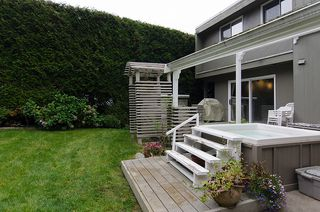 Photo 16: 1130 Kilmer Road in North Vancouvr: Lynn Valley House for sale (North Vancouver)  : MLS®# V992645