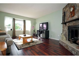 "Photo 2: 6724 197TH Street in Langley: Willoughby Heights House for sale in ""Langley Meadows"" : MLS®# F1310829"