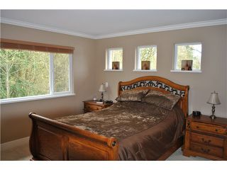 "Photo 7: 10723 239TH ST in Maple Ridge: Albion House for sale in ""MAPLE WOODS"" : MLS®# V1023783"