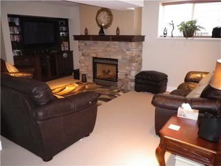 "Photo 11: 10723 239TH ST in Maple Ridge: Albion House for sale in ""MAPLE WOODS"" : MLS®# V1023783"