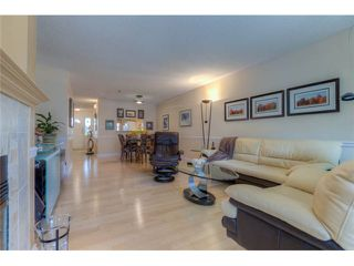 "Photo 8: 120 7251 MINORU Boulevard in Richmond: Brighouse South Condo for sale in ""THE RENAISSANCE"" : MLS®# V1025238"