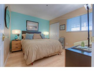 "Photo 13: 120 7251 MINORU Boulevard in Richmond: Brighouse South Condo for sale in ""THE RENAISSANCE"" : MLS®# V1025238"