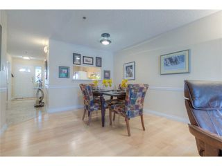 "Photo 7: 120 7251 MINORU Boulevard in Richmond: Brighouse South Condo for sale in ""THE RENAISSANCE"" : MLS®# V1025238"
