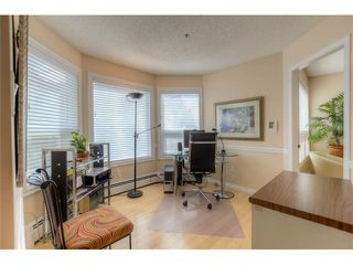 "Photo 10: 120 7251 MINORU Boulevard in Richmond: Brighouse South Condo for sale in ""THE RENAISSANCE"" : MLS®# V1025238"