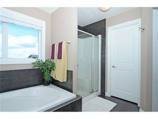 Photo 13: 34 MONTERRA Link in COCHRANE: Rural Rocky View MD Residential Detached Single Family for sale : MLS®# C3585755
