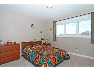 Photo 14: 34 MONTERRA Link in COCHRANE: Rural Rocky View MD Residential Detached Single Family for sale : MLS®# C3585755