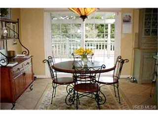 Photo 3:  in VICTORIA: SW Northridge Single Family Detached for sale (Saanich West)  : MLS®# 361510