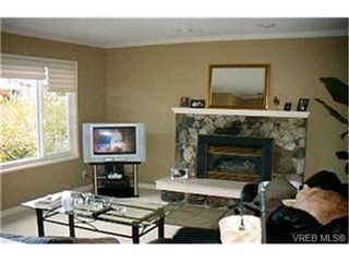 Photo 5:  in VICTORIA: SW Northridge Single Family Detached for sale (Saanich West)  : MLS®# 361510