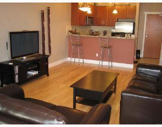 Photo 4: 211 4280 MONCTON Street in Richmond: Home for sale : MLS®# V677933