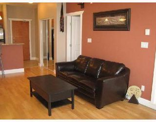 Photo 2: 211 4280 MONCTON Street in Richmond: Home for sale : MLS®# V677933