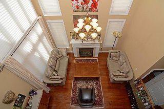 Photo 2: 61 The Fairways in Markham: Angus Glen House (2-Storey) for sale : MLS®# N2966620