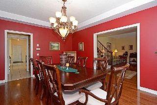 Photo 16: 61 The Fairways in Markham: Angus Glen House (2-Storey) for sale : MLS®# N2966620