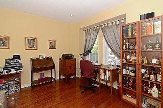 Photo 14: 61 The Fairways in Markham: Angus Glen House (2-Storey) for sale : MLS®# N2966620