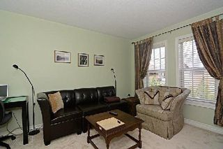 Photo 3: 61 The Fairways in Markham: Angus Glen House (2-Storey) for sale : MLS®# N2966620