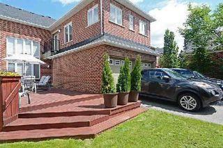 Photo 13: 61 The Fairways in Markham: Angus Glen House (2-Storey) for sale : MLS®# N2966620