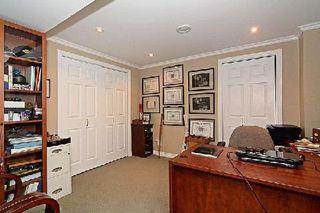 Photo 10: 61 The Fairways in Markham: Angus Glen House (2-Storey) for sale : MLS®# N2966620