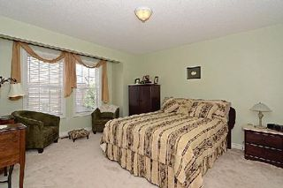 Photo 4: 61 The Fairways in Markham: Angus Glen House (2-Storey) for sale : MLS®# N2966620
