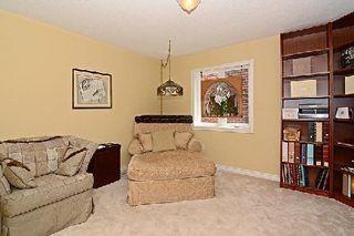 Photo 5: 61 The Fairways in Markham: Angus Glen House (2-Storey) for sale : MLS®# N2966620