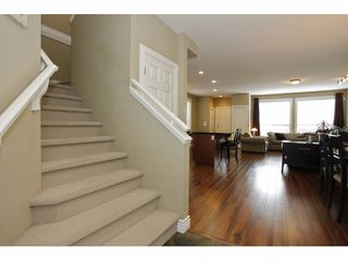 Photo 3: 19479 66A AV in Surrey: Clayton House for sale (Cloverdale)  : MLS®# F1409751