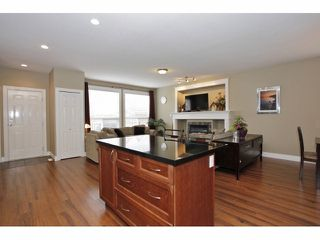 Photo 10: 19479 66A AV in Surrey: Clayton House for sale (Cloverdale)  : MLS®# F1409751