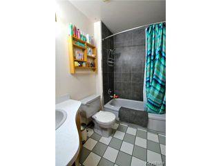 Photo 9: 617 Atlantic Avenue in WINNIPEG: North End Residential for sale (North West Winnipeg)  : MLS®# 1417464