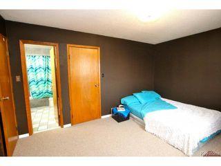 Photo 11: 617 Atlantic Avenue in WINNIPEG: North End Residential for sale (North West Winnipeg)  : MLS®# 1417464