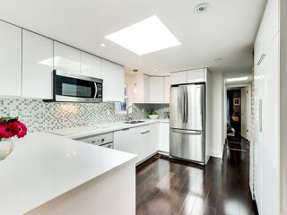 Photo 17: 319 Wellesley St E in Toronto: Cabbagetown-South St. James Town Freehold for sale (Toronto C08)  : MLS®# C3237318